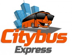 CityBusExpress