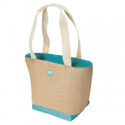 Beach Tote koeltas van Igloo